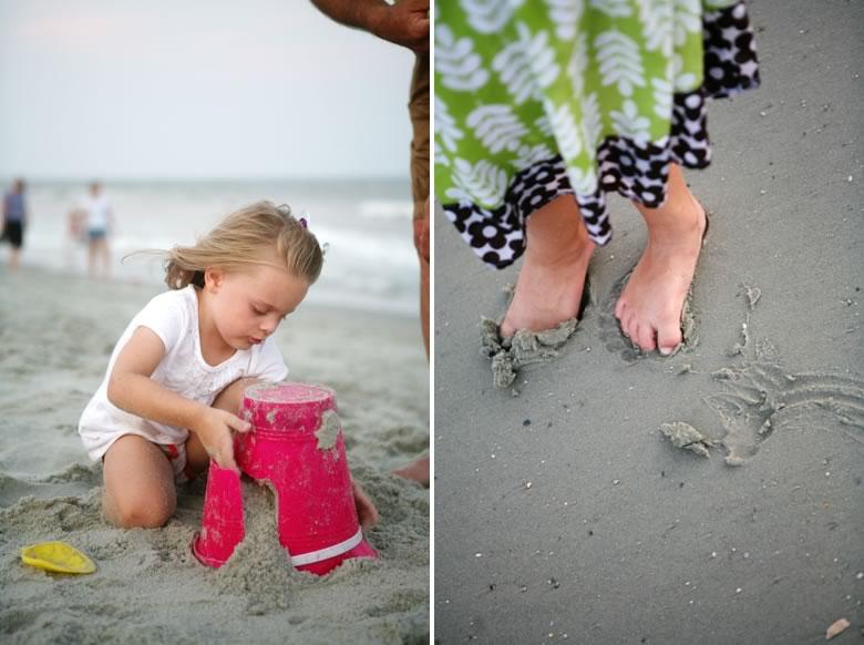 myrtle-beach-photographer (3)