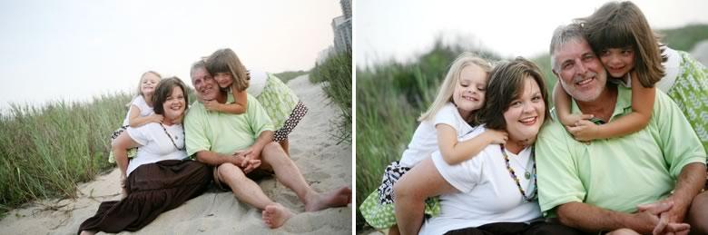 myrtle-beach-photographer (1)