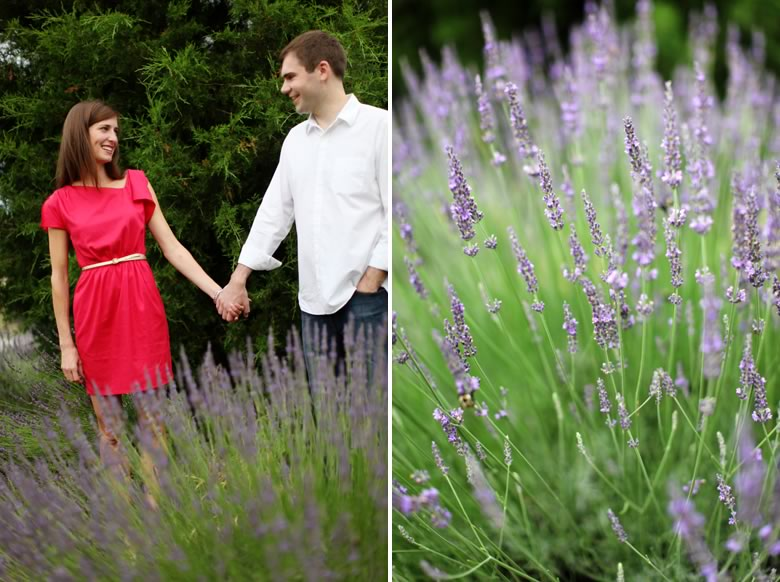 old-city-engagement-photography (5)