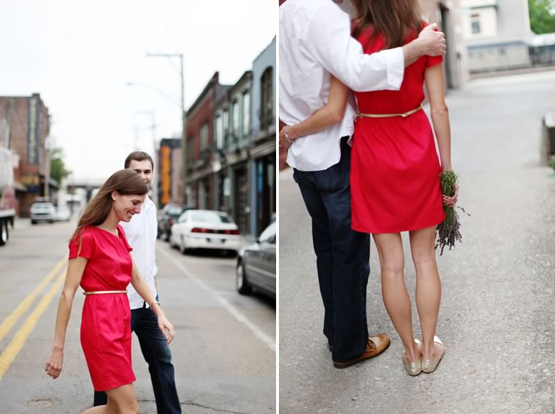 old-city-engagement-photography (3)