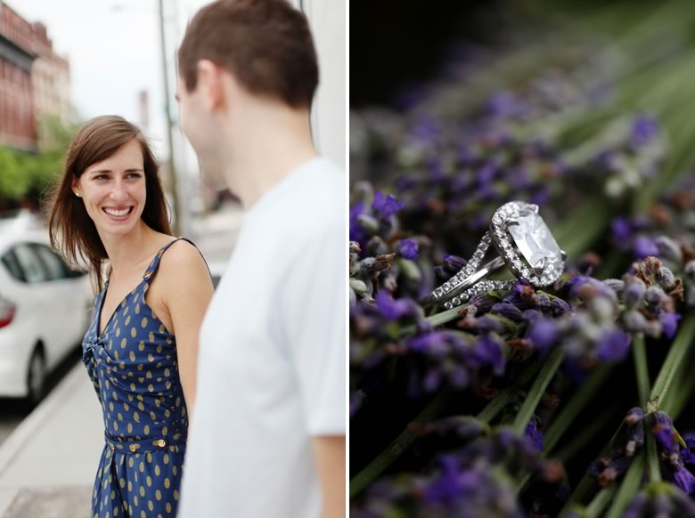 old-city-engagement-photography (2)