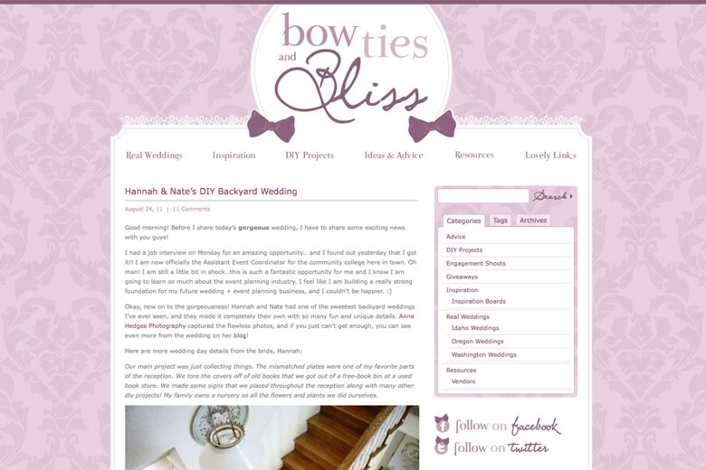 bow-ties-and-bliss-featured-wedding