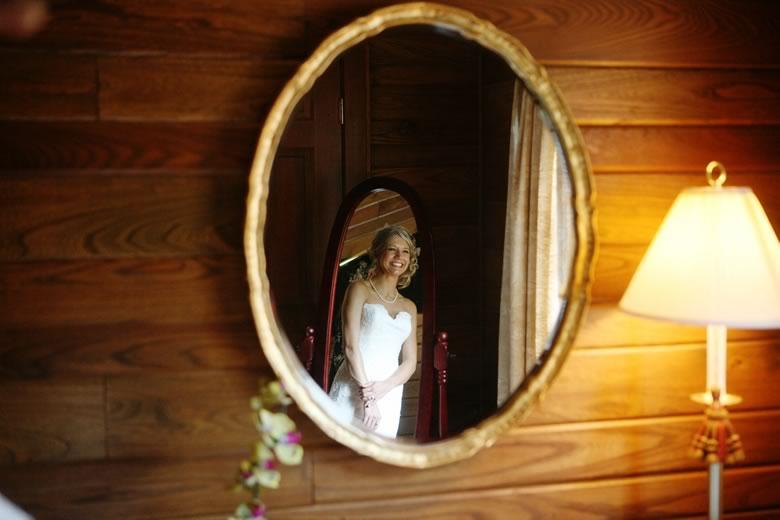 maple-lane-farm-wedding (30)