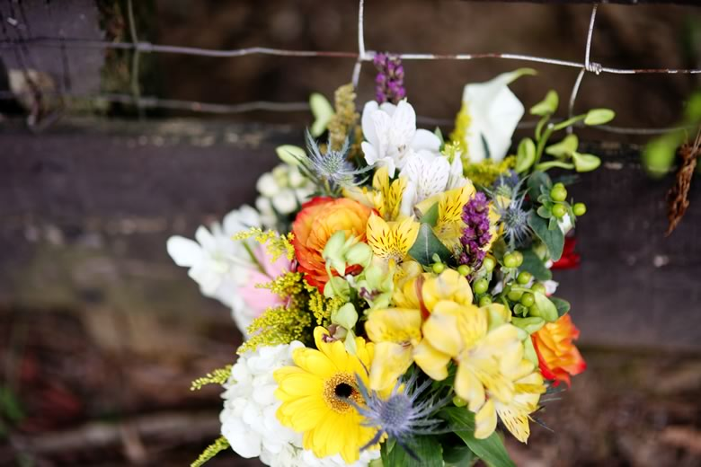 maple-lane-farm-wedding (29)