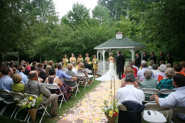 maple-lane-farm-wedding (26)
