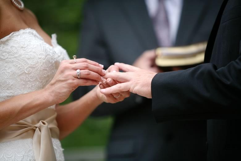 maple-lane-farm-wedding (25)