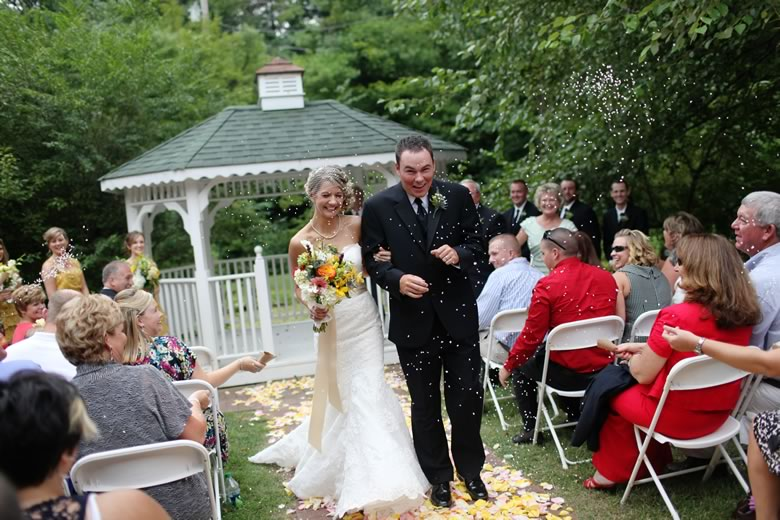maple-lane-farm-wedding (24)