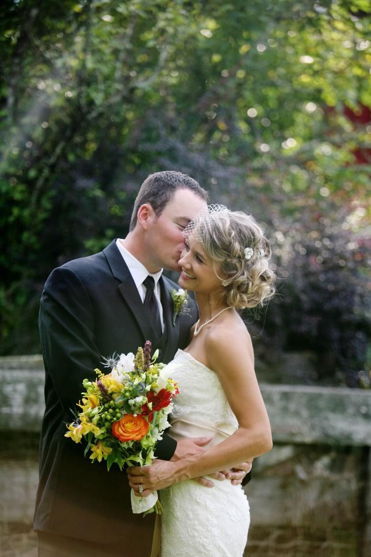 maple-lane-farm-wedding