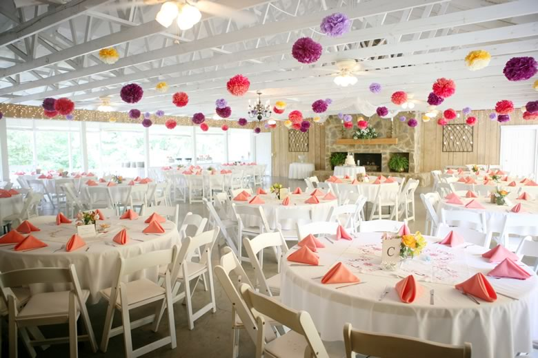 maple-lane-farm-wedding (20)