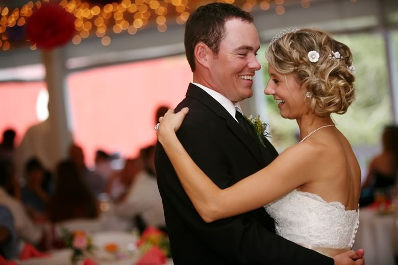 maple-lane-farm-wedding (17)
