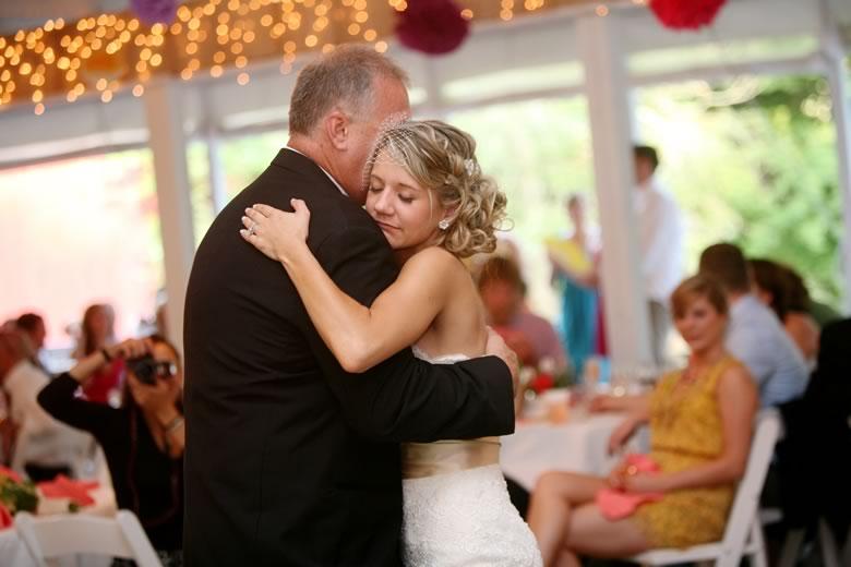 maple-lane-farm-wedding (16)