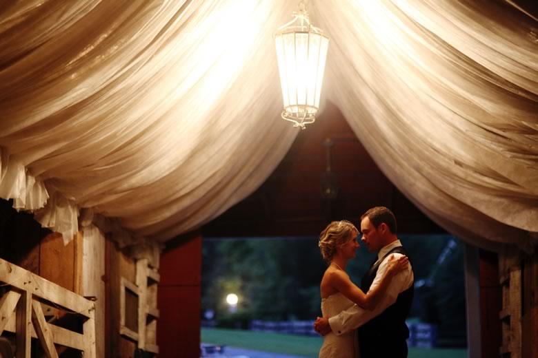 maple-lane-farm-wedding (15)