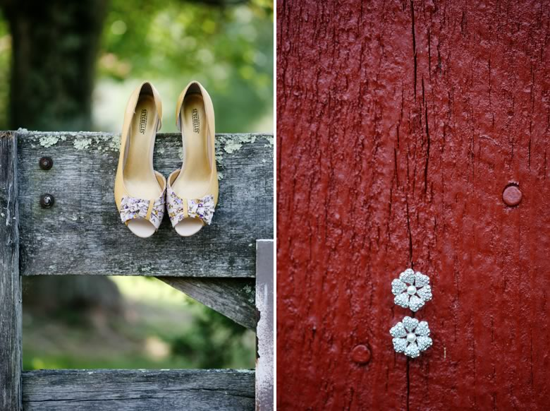 maple-lane-farm-wedding (14)