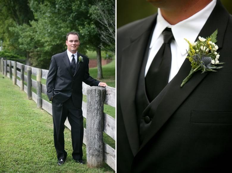 maple-lane-farm-wedding (10)
