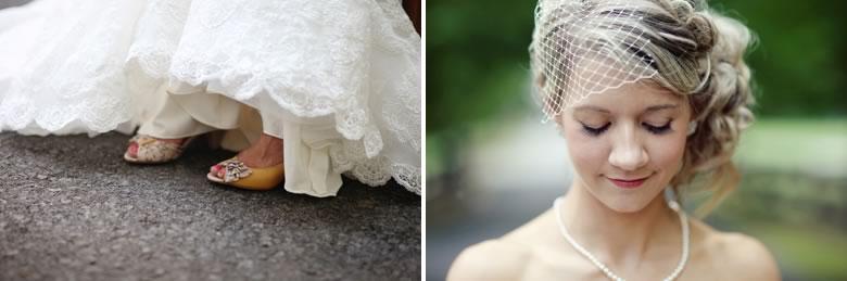 maple-lane-farm-wedding (44)