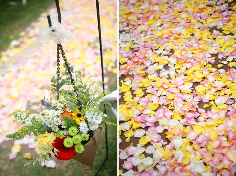 maple-lane-farm-wedding (9)