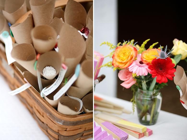 maple-lane-farm-wedding (8)