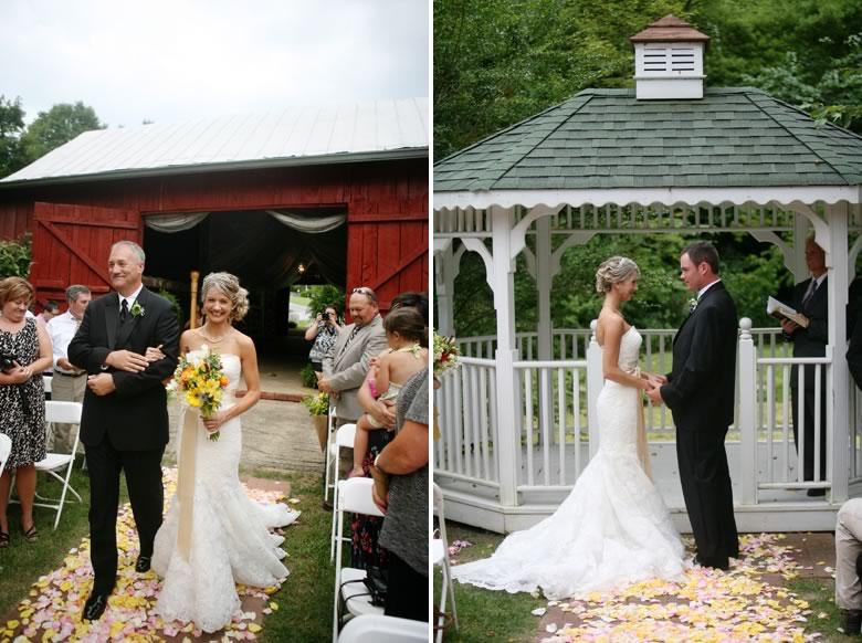 maple-lane-farm-wedding (7)