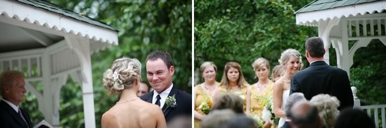 maple-lane-farm-wedding (43)