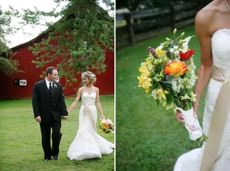 maple-lane-farm-wedding (5)