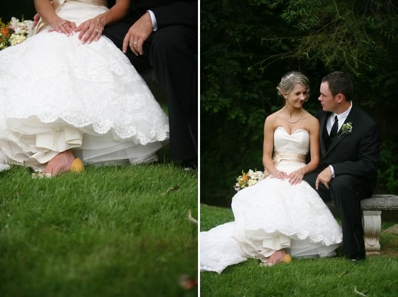 maple-lane-farm-wedding (4)