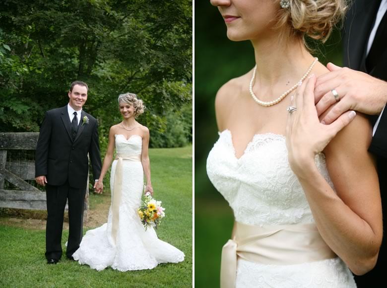 maple-lane-farm-wedding (3)