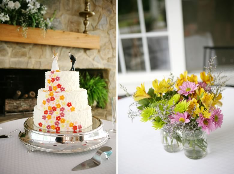 maple-lane-farm-wedding (2)