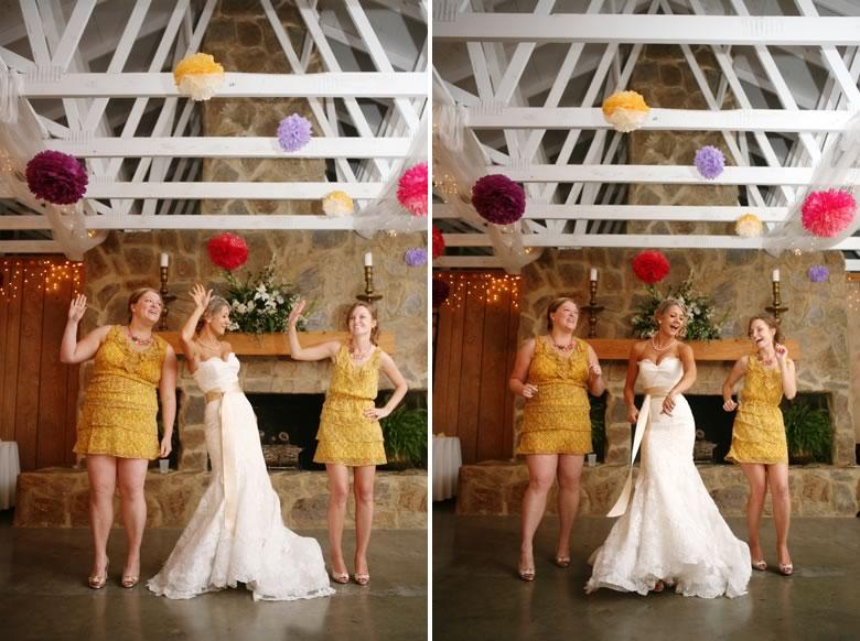 maple-lane-farm-wedding (1)