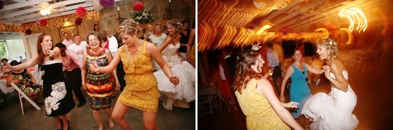 maple-lane-farm-wedding (42)
