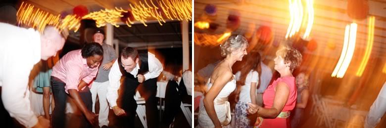maple-lane-farm-wedding (41)