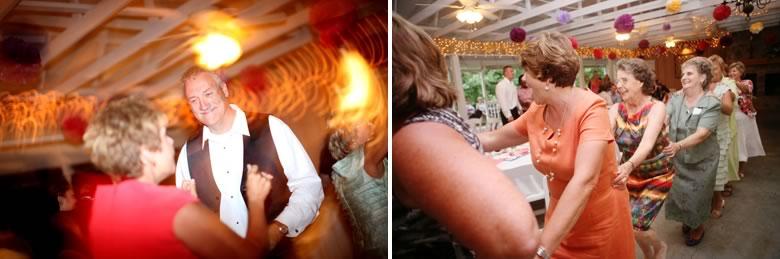 maple-lane-farm-wedding (40)