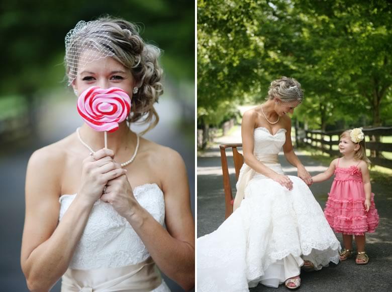 maple-lane-farm-wedding (13)