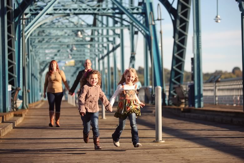 chattanooga-family-photographer (5)