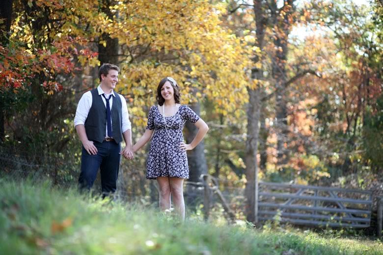 kingsport-wedding-photographer (9)