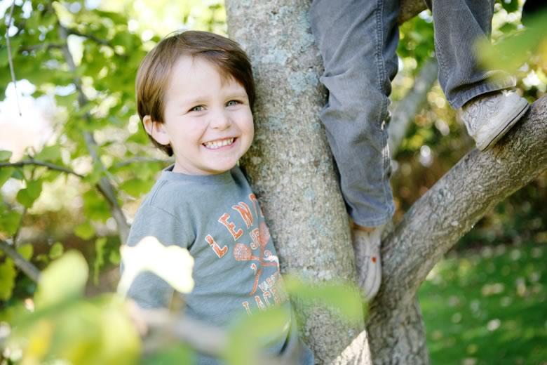 chattanooga-family-photographer (6)