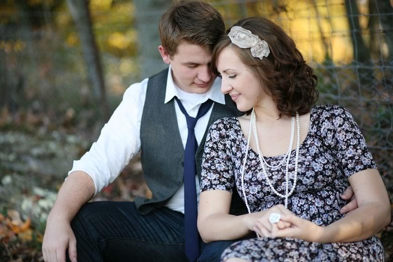 kingsport-wedding-photographer (7)