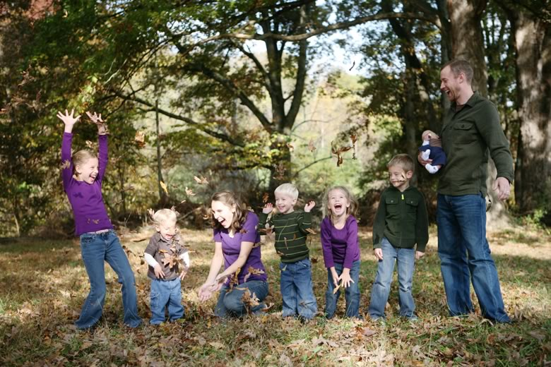 kingsport-family-photography (10)