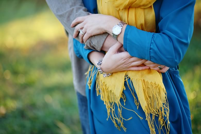 couples-photography-session (3)