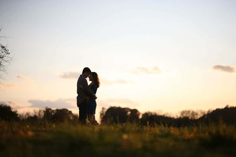 couples-photography-session (1)