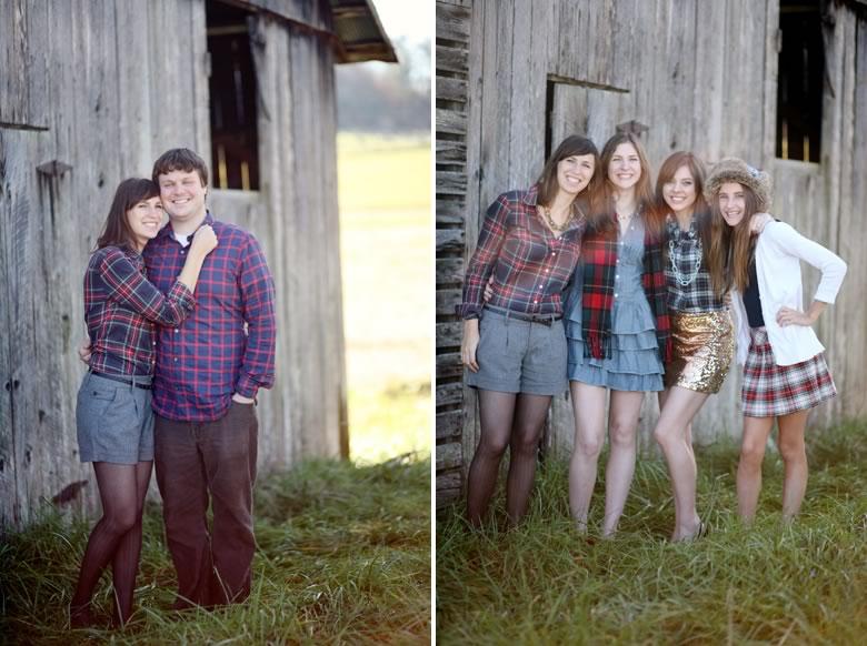bristol-family-photographer (2)