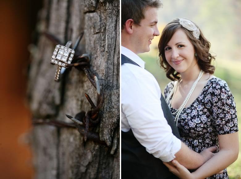 kingsport-wedding-photographer (4)