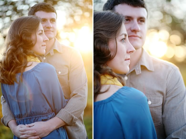 couples-photography-session (9)