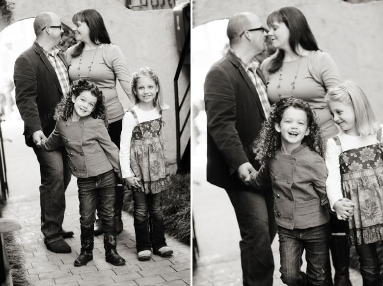 chattanooga-family-photographer (3)