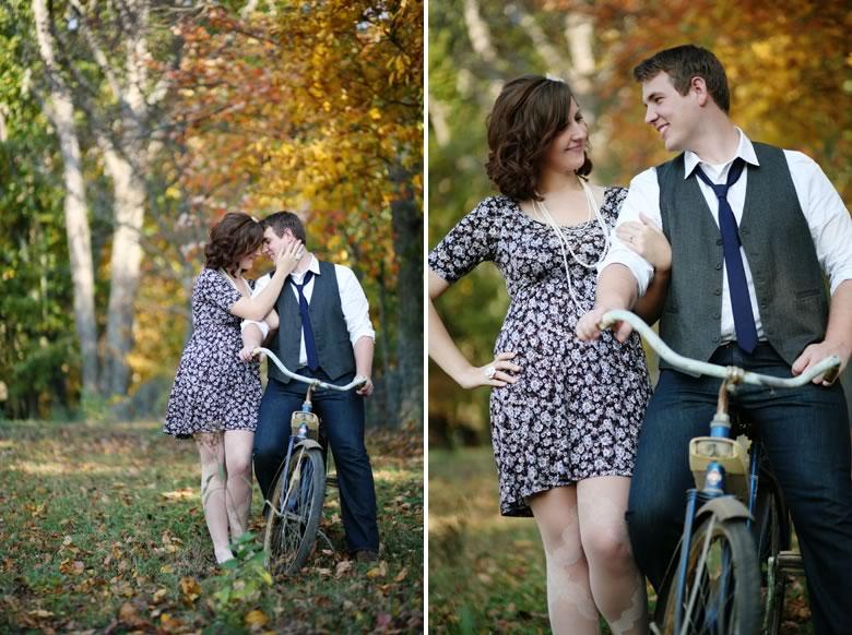 kingsport-wedding-photographer (2)