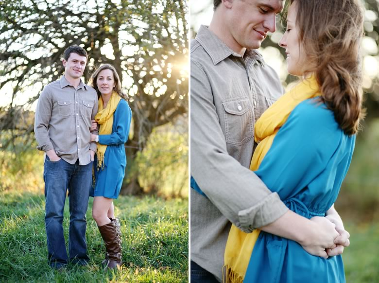 couples-photography-session (7)