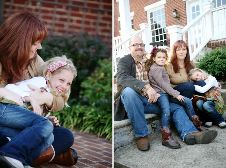 chattanooga-family-photographer (1)