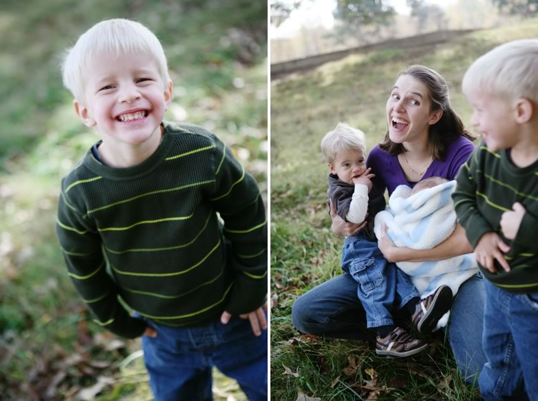 kingsport-family-photography (6)