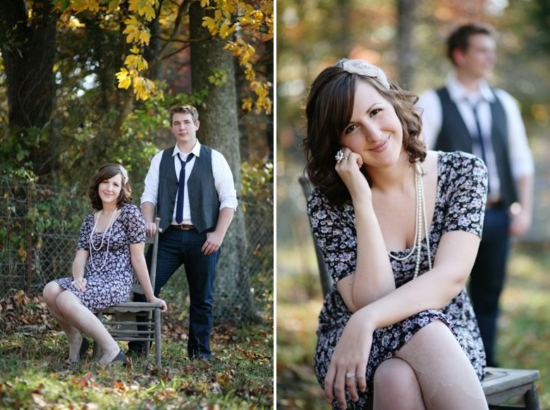 kingsport-wedding-photographer (1)
