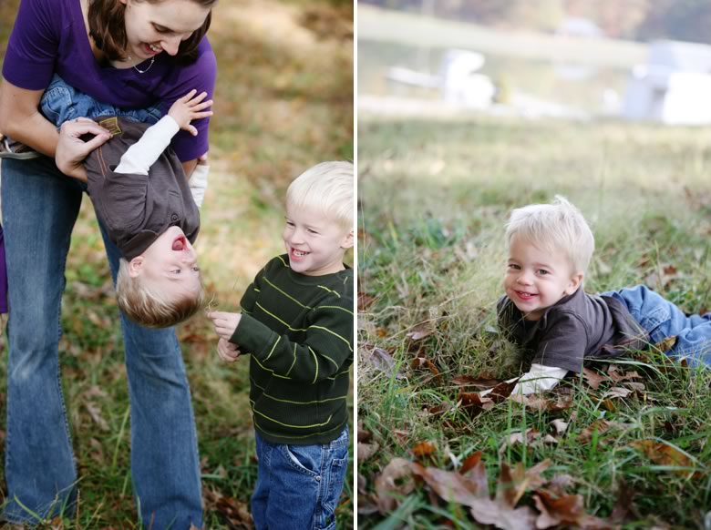 kingsport-family-photography (5)