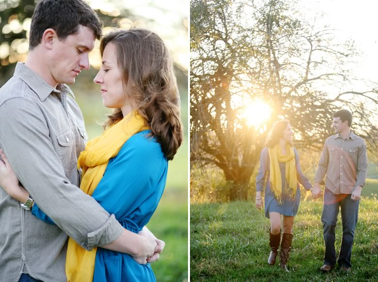 couples-photography-session (6)
